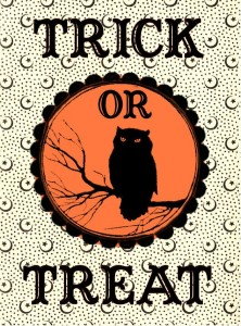 trickortreat2